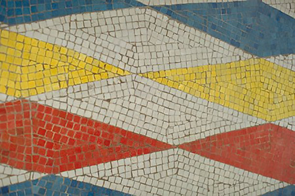 mosaic_wing_underside_lge