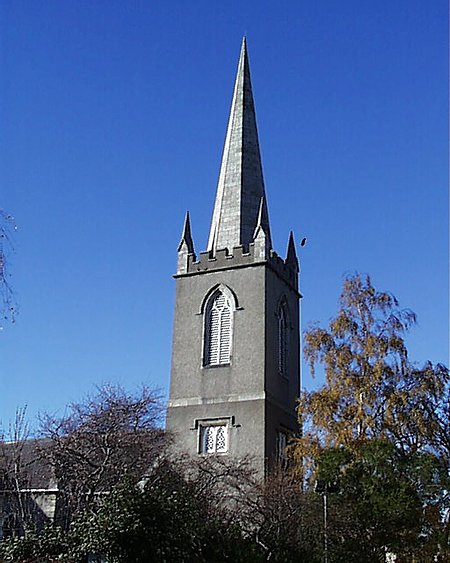 church_spire_lge
