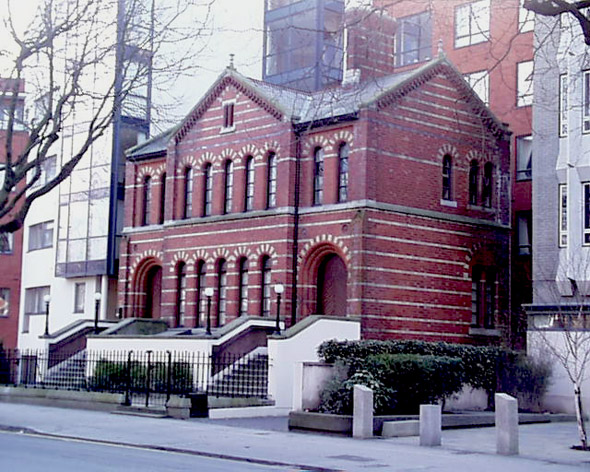 synagogue_lge