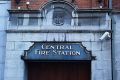 fire_station_detail2_lge