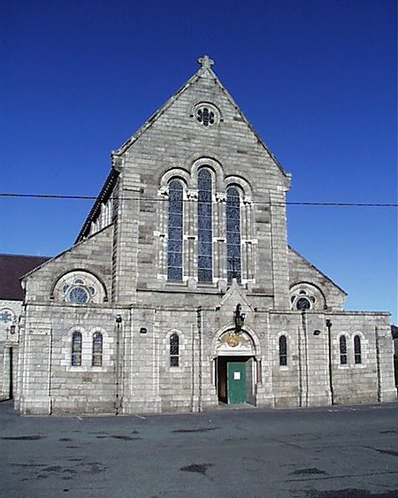 church2_lge