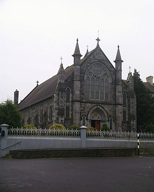 stpatricks_church_lge