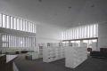 kilmallock_library_abk