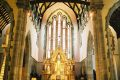st_johns_cathedral_interior_apse_lge