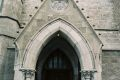 st_johns_cathedral_maindoor_lge