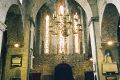 st_marys_cathedral_interior3_lge