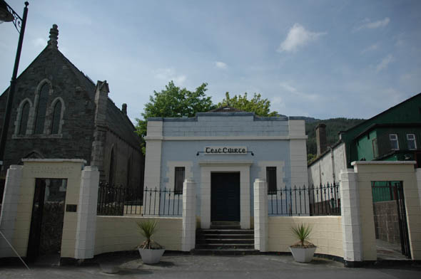carlingford_courthouse_lge