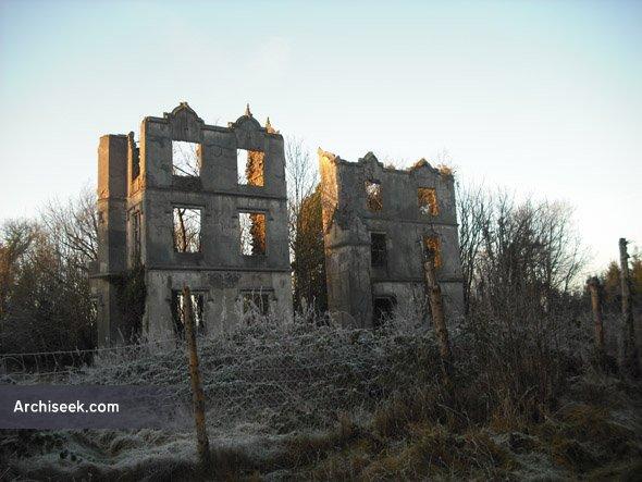 castleshane