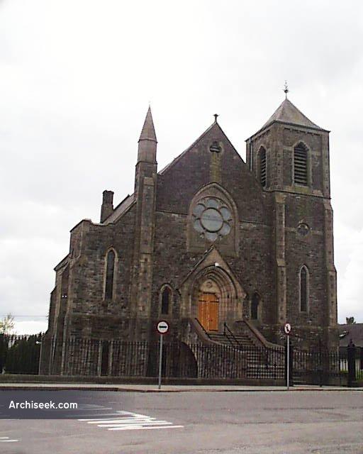 presbyterian_church_lge