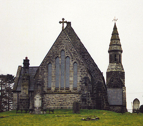 rockcorry-church2_lge