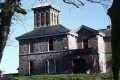 davnets_campanile_house_lge