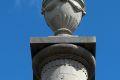 dawson_monument2_lge