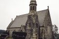 rockcorry-church_lge