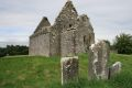 donaghmore-church2_lge