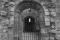 donaghmore-church2_lge