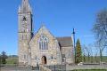 Ballynahown-church2