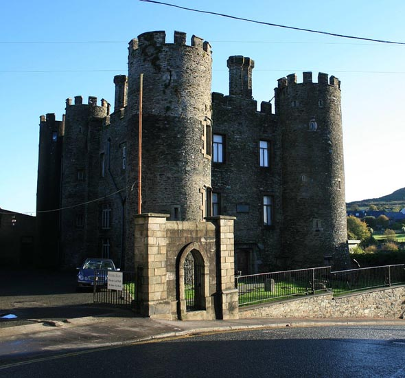 enniscorthy-castle_lge