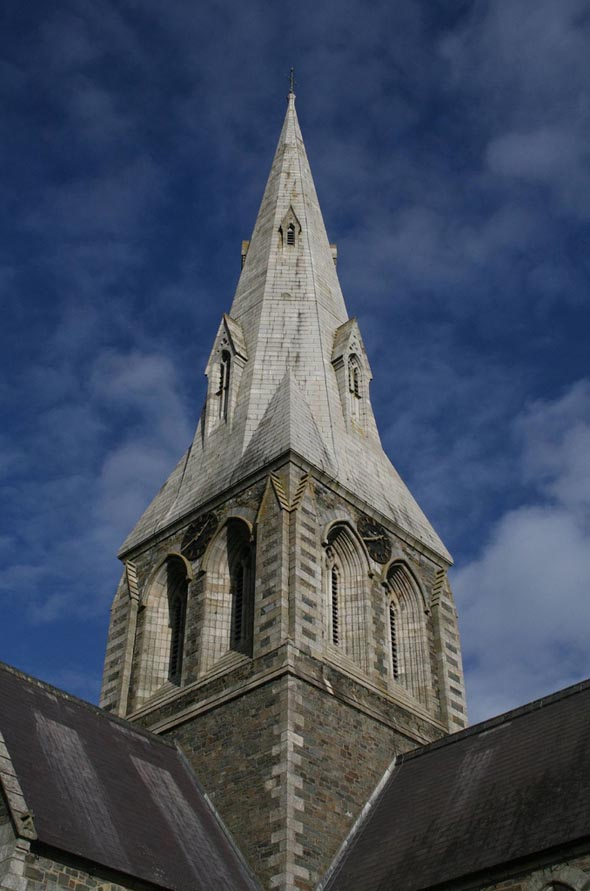 enniscorthy-church_lge