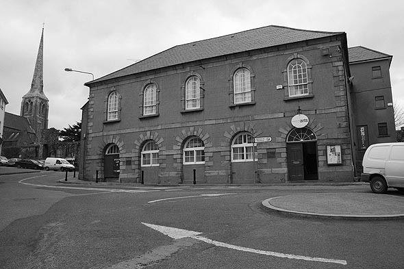 wexford-courthouse_lge
