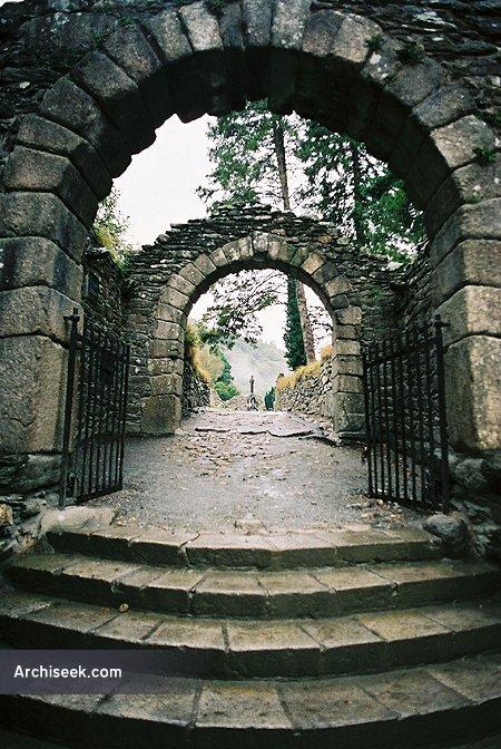 gateway_lge