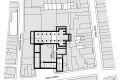 st_marys_abbey_chapterhouse_internal2_lge