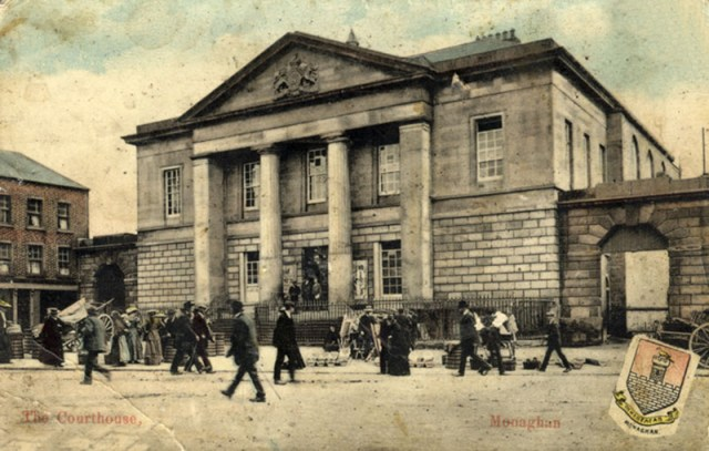 monaghan-courthouse_lge
