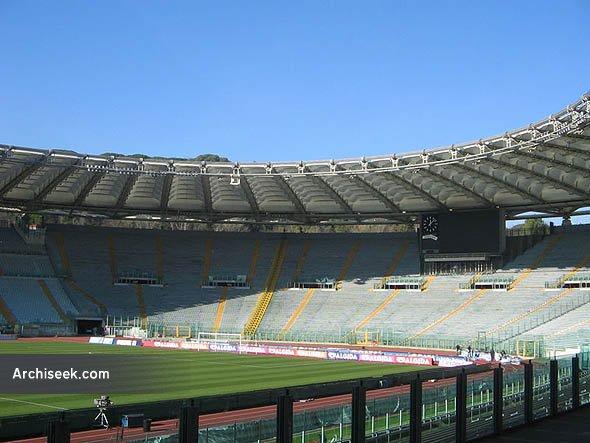 stadio_olympico_lge