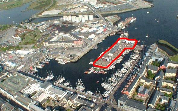 galway-harbour