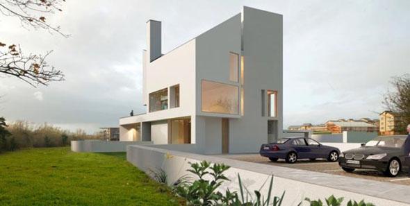 ireland-limerick-ul-presidentshouse