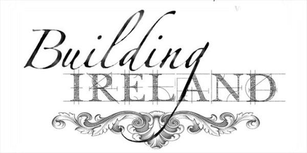 buildingireland