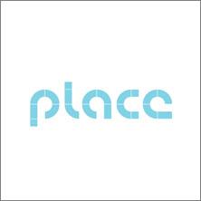 logo-artscouncilireland
