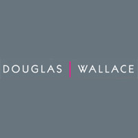 Douglas Wallace Architects & Designers