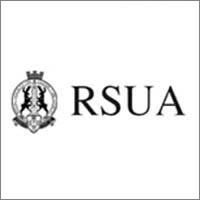 logo_rsua