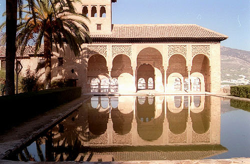 Partal_Alhambra_lge
