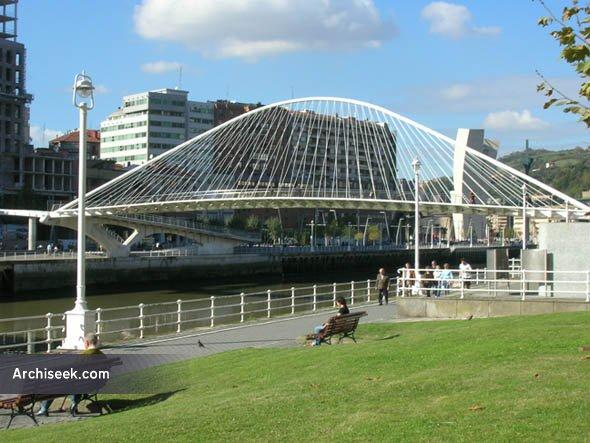 bridge_lge