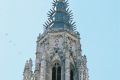 cathedral2_lge