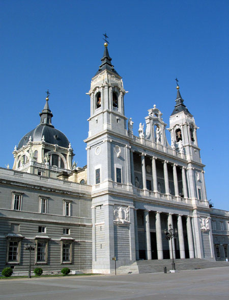 CatedraldelaAlmudena_lge