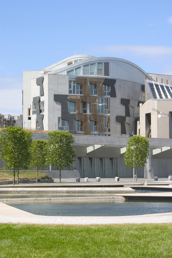 scottish_parliament_lge