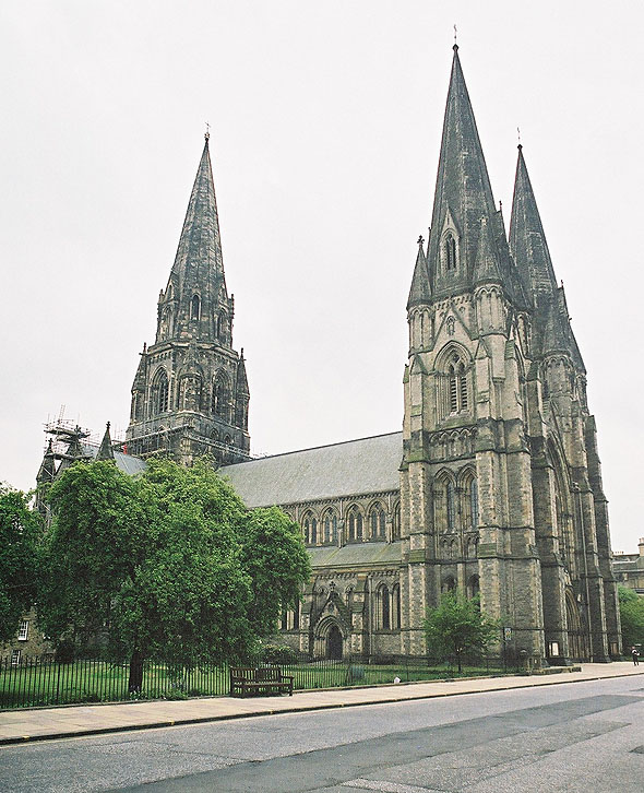 st_marys_cathedral2_lge