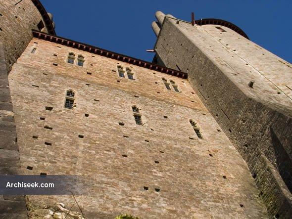 castell_coch_lge.jpg