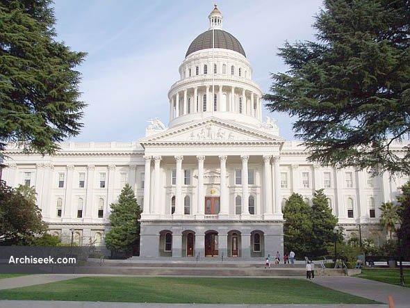 Sacramento_Capitol_lge