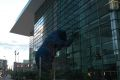 conferencecentre2