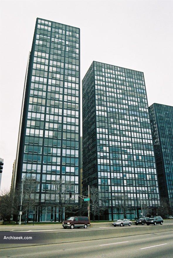 860_880_lake_shore_drive_apartments_lge