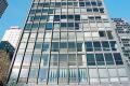 860_880_lake_shore_drive_apartments6_lge