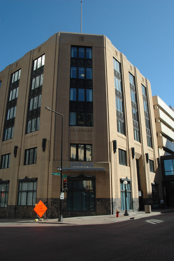 360 Wabasba Street, St. Paul, Minnesota