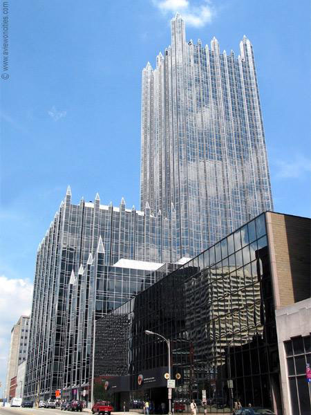 ppg_place_lge