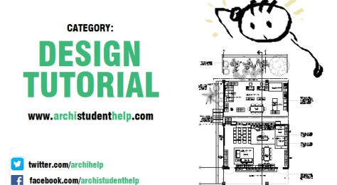 36 Things You Must Consider When Designing Your Project Archi | Oro Plata Mata Stairs Design | Building | Superstitious Beliefs | Landing | Superstitions | Feng Shui Tips