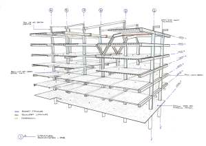 Architectural Technology | Archi Stud nz_