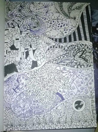 doodle_series__6_by_camelot_queen-d9st6h2