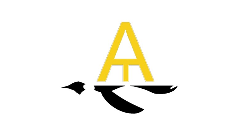 Logo ArchiTecnología